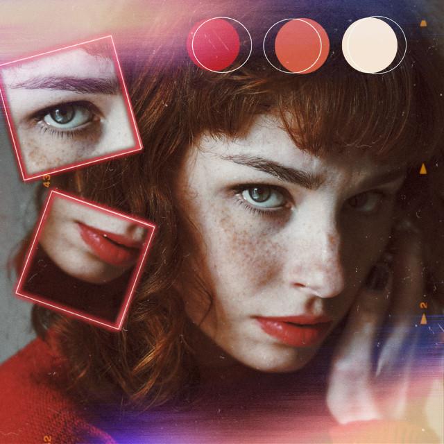 #freetoedit #foredit #girls #red #subscribe #like #likee #девушка #красный #взаимнаяподписка #взаимныелайки #♥️