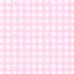 freetoedit soft cyber background 量産型ヲタク freetoedit  (´∩。•