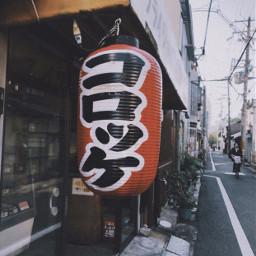 japan 日本 東京 freetoedit