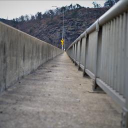 sonya7iii photography bridge mountainview 50mm