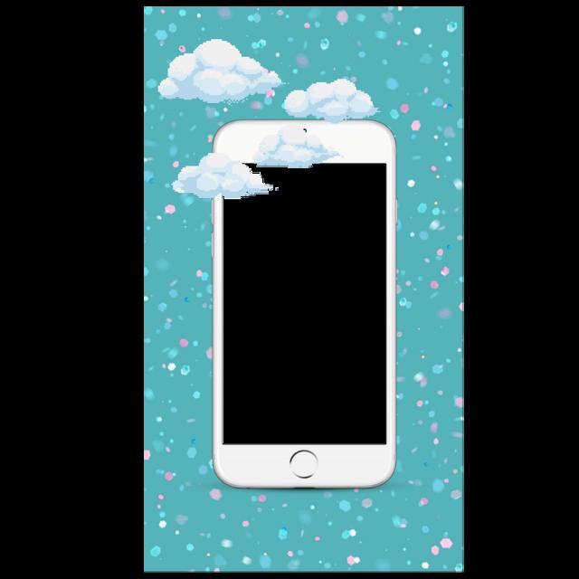 #funimate #iphone #iphonebackground #clouds #starbackground #minimal #funimatebackground #funimatesticker #funimatestickers #sticker #stickers #blue #white #png #gif #fanedit #edit #aesthetic #aestheticbackground  #freetoedit