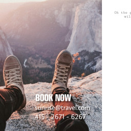 freetoedit replay travel post promo