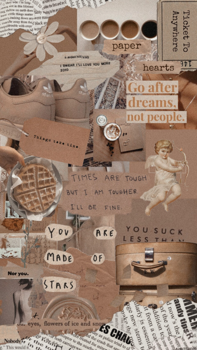 🕊aesthetic background🕊  #aesthetic  #background #collage #vintageaesthetic #aestheticedit #template