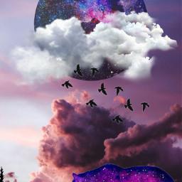 freetoedit galaxia🌌 galaxia irccottoncandyskies cottoncandyskies