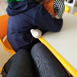 freetoedit kids preschool