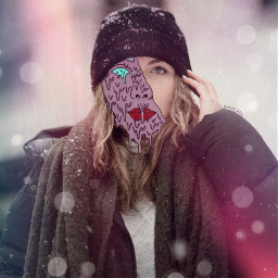 freetoedit foredit edit love face