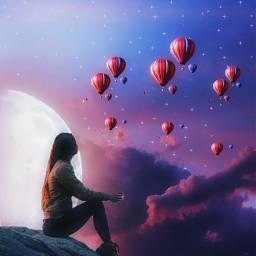 freetoedit irccottoncandyskies cottoncandyskies sky love