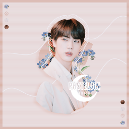 kimseokjin pasteljin bts kpopedit copeditors freetoedit