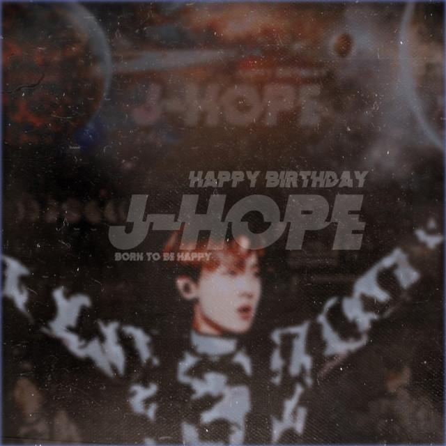 - j-hope   - T A G S - @picsart #jhope #junghoseok #bts #bangtan #kpop #edit #picsart #happybirthday #happyjhopeday