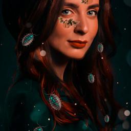 freetoedit madewithpicsart picsart interesting tumblr fantasy creative imagination surrealism remixit remixed