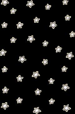 stars asthetic freetoedit