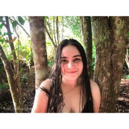 freetoedit girl natural santani paraguay