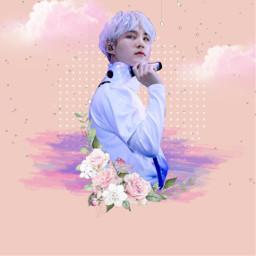btsjungkook kpop army love korea freetoedit