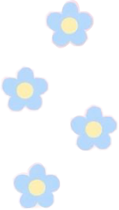 flowers babayblue blueflowers blueflower tyler freetoedit