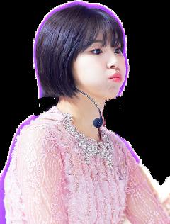 twice twicenayeon チェヨン chaeyoung freetoedit