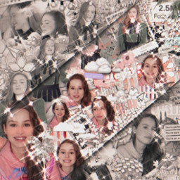 madelainepetsch madelainepetschedit sadiesinkedit sadiesinkedits sadiesink