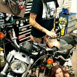 1 inkedlife inkedgirls tattoogirl inkedmag