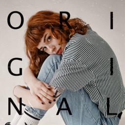 freetoedit original girl cover