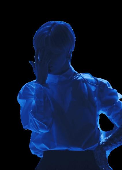 #kpop #kpopedits #kpopidol #kpopaesthetic #shinee #shineetaemin #taemin #taeminshinee #taeminlee #kpopsticker #aesthetic #blue #blueaesthetic #freetoedit