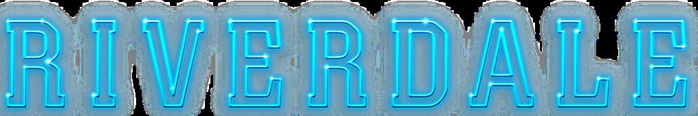 stickers rivervixens riverdale freetoedit