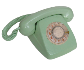 phone oldphoto retro retroaesthetic vintage freetoedit