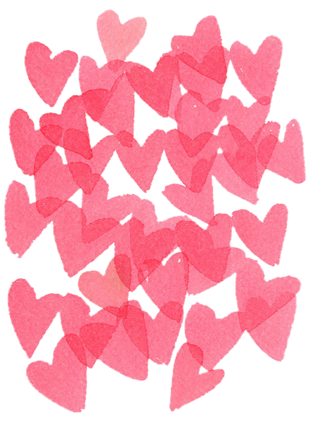 #aesthetic #retro #vintage #retroaesthetic #vintageaesthetic #moodboard #moodboardaesthetic #sticker #hearts #pink #pinkaesthetic #heart #crown #cluster #valentinesday #valentine #love #iloveyou #freetoedit