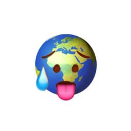 freetoedit emojiiphone savetheworld savetheplanet