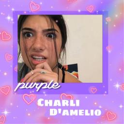 funny goofy charli charlie charlidamelio