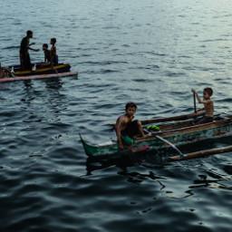 freetoedit fujifilmxt30 fujifilm zamboanga philippines