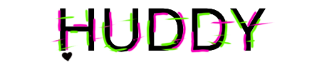 lilhuddy freetoedit