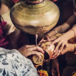 temples india shiva freetoedit