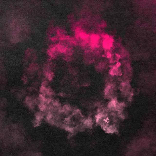 #freetoedit 💨 #background #dark  #smoke #ring #4asno4i  ╭─────────·•▼•·─────────╮  ✎﹏﹏𝕆𝕟𝕝𝕪﹏𝕆ℝ𝕀𝔾𝕀ℕ𝔸𝕃﹏ℂ𝕠𝕟𝕥𝕖𝕟𝕥 ᴇxᴄʟᴜsɪᴠᴇ ғᴏʀ @picsart ᵇʸ @4asno4i  ╰─────··•𝖈𝖗𝖆𝖋𝖙 𝖔𝖋 𝖘𝖙𝖎𝖈𝖐𝖊𝖗𝖘•··─────╯    ▄▄▄▄▄▄▄▄▄▄▄▄▄▄▄▄▄▄▄▄▄▄▄▄▄   #remixit #remixme  #mysticker #madebyme #createdbyme #створеномною #сделаномной ━━━━━━━━━━━━━━━━━━━━━━━━━ █████████████████████████