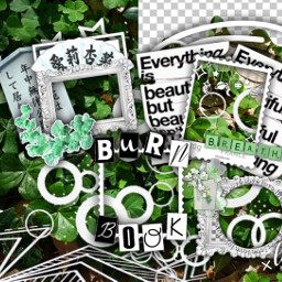 green greenbackground edit editbackground greenedit freetoedit