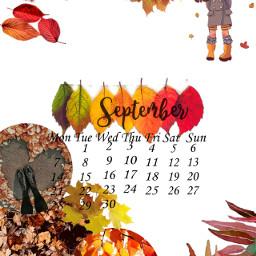 freetoedit autumn aesthetic september
