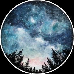 moon freetoedit scmoon