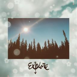 freetoedit explore