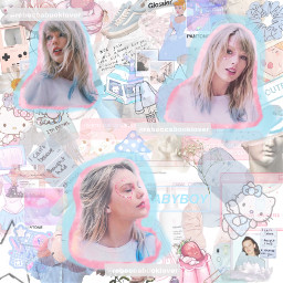 freetoedit dontsteal taylorswift contest