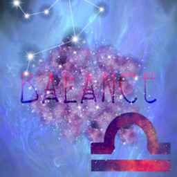 freetoedit balance libra zodiac horoscope