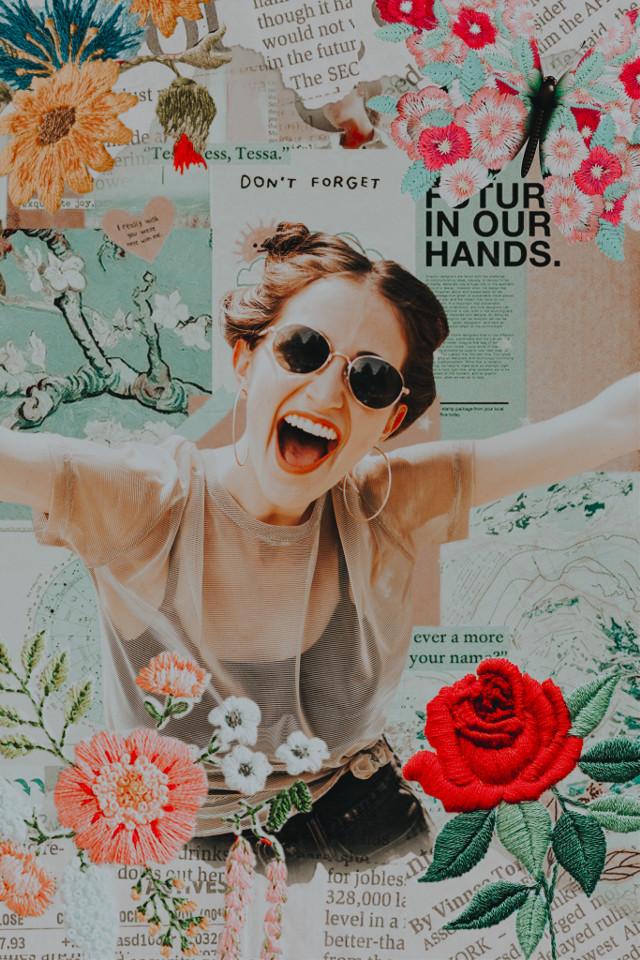 floral🤍 #floral #flower #floweraesthetic #preset #presets #picsart #heypicsart #picsarteffects #picsartphoto #sticker #aestheticedit #aesthetics #vibes #mood #vibe #radical #rad #vintage #wallpaper #aestheticbackground #freetoedit