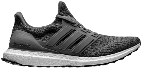 ultraboost adidas hypebeast sneakerheads sneakers freetoedit