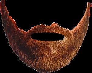 buck beard freetoedit