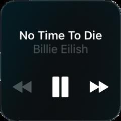 billieeilish notimetodie billie music billieeilishedit freetoedit