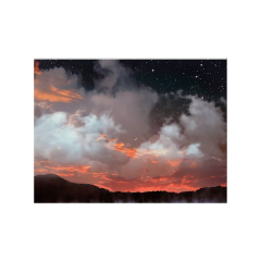 sky clouds freetoedit