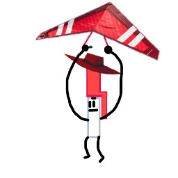 bfb bfbpen agentp phineasandferb red freetoedit
