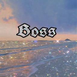 freetoedit glitter boss aesthetic background