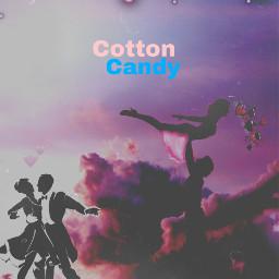 freetoedit cottoncandyskies valentinesday dance edit irccottoncandyskies