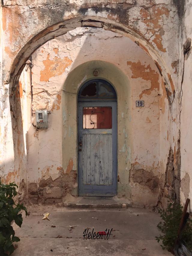 𝑻𝒕𝒑𝒘𝒃𝒔𝒄𝒌𝒕𝒐 𝑮𝒓𝒆𝒆𝒄𝒆, 𝑲𝒐𝒔 #oldhouse #kos #urban #greece #holiday #free  #freetoedit