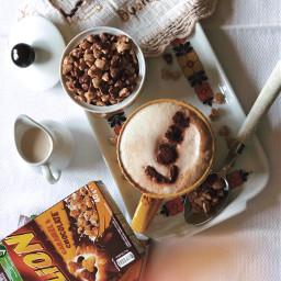 coffee mug breakfast caffe goodmorning pccoffeecup