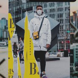 freetoedit magazine torn tornpaper ripped