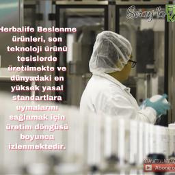 mayalargeliyor mayalar seraylafitkal herbalifemersin mersinherbalife freetoedit